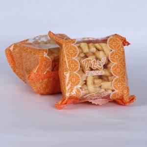 Sweet Chip (±80g)