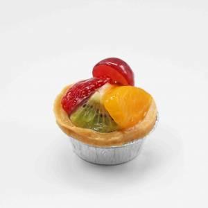 Mini Fruits Tart