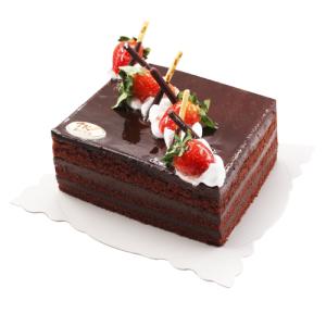 Signature Chocolate 6