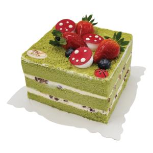 Japanese Green Tea 5