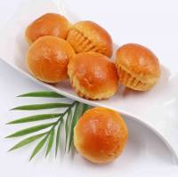 Sweet Potato 6pcs