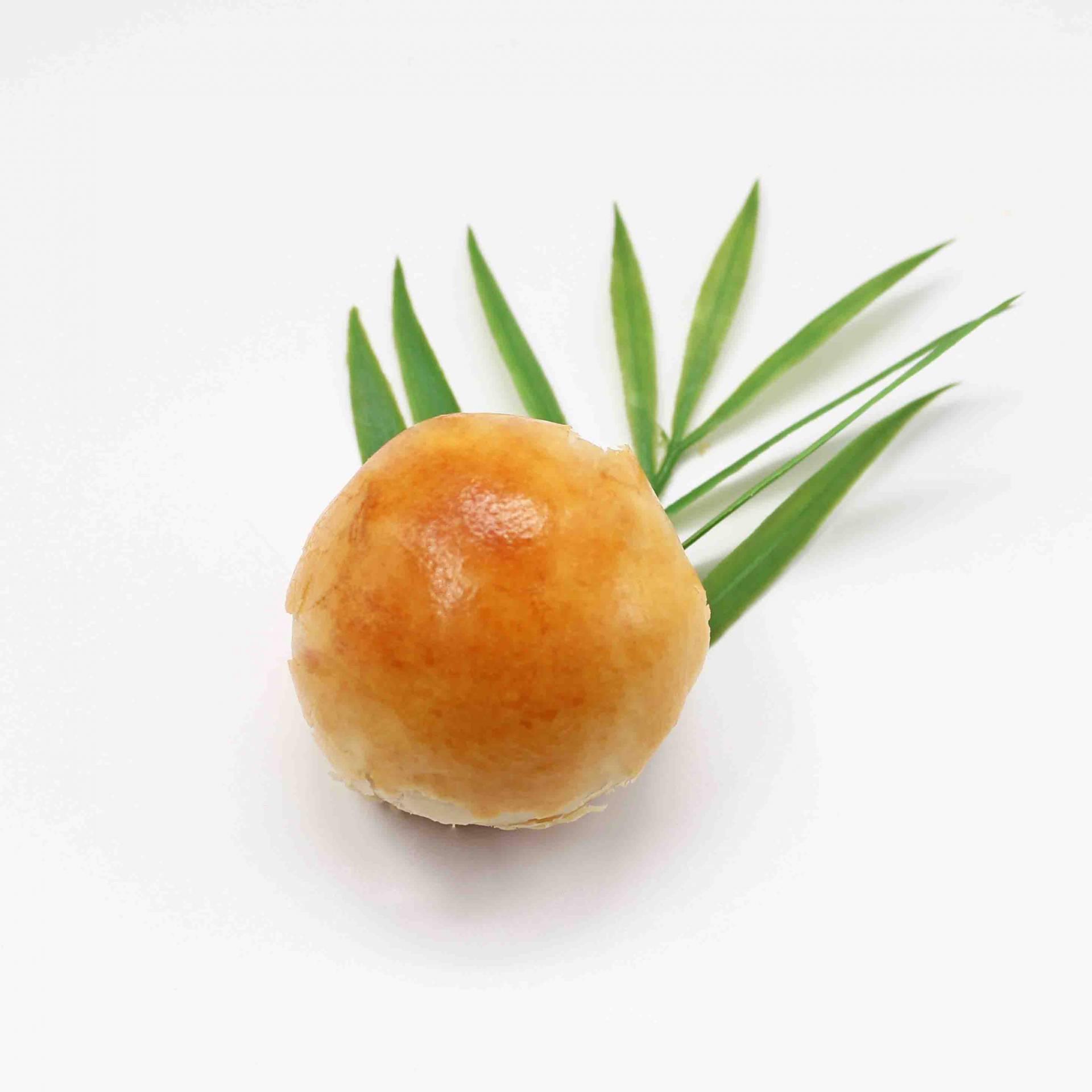 Salted Egg Sou