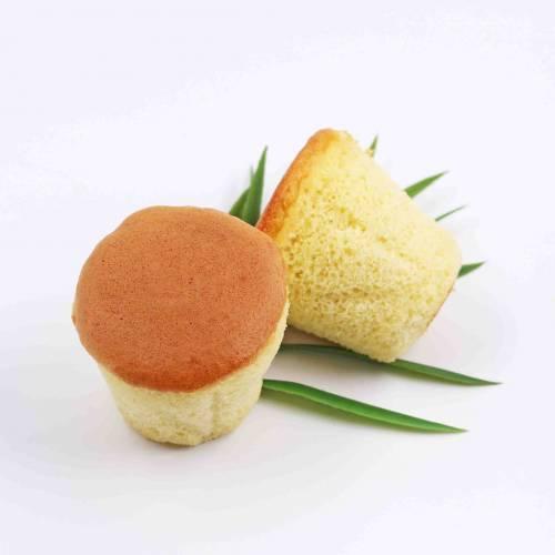 PaperCup Cake (2pcs)