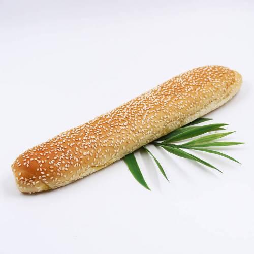 Garlic Stick
