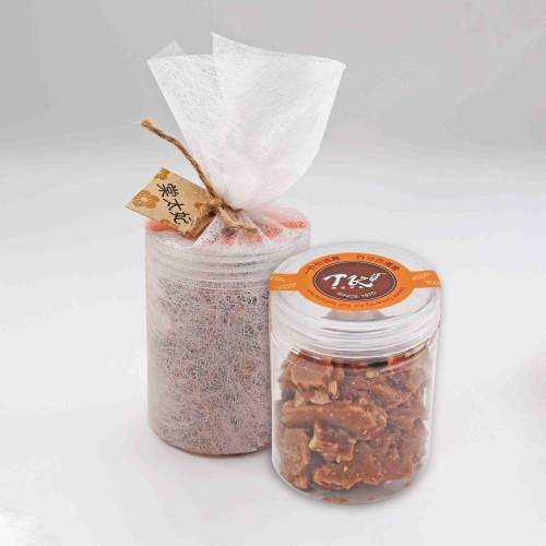 TOFFEE (±100g)
